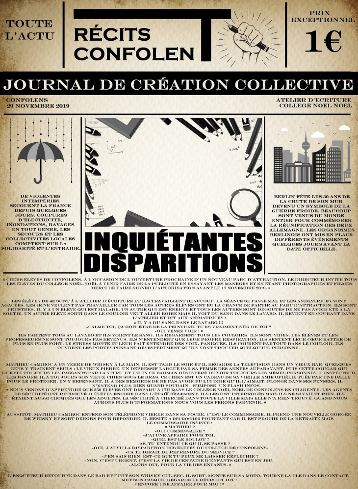 Episode_1_Disparus