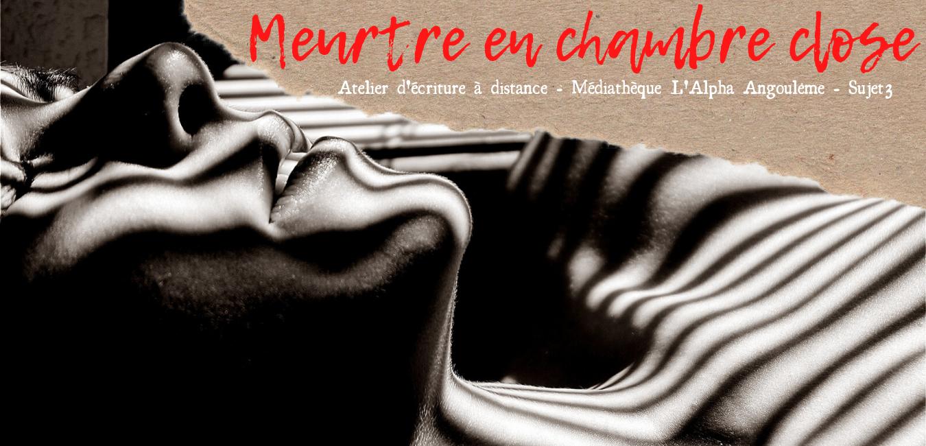 Image issue du site Les Fabulations - Episode 3