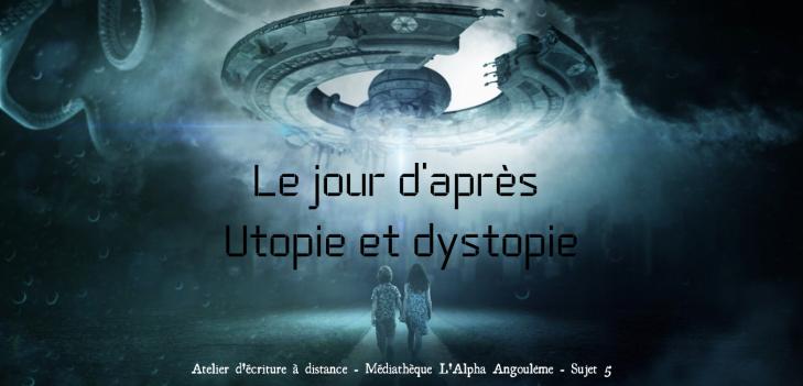 Image issue du site Les Fabulations - Episode 5